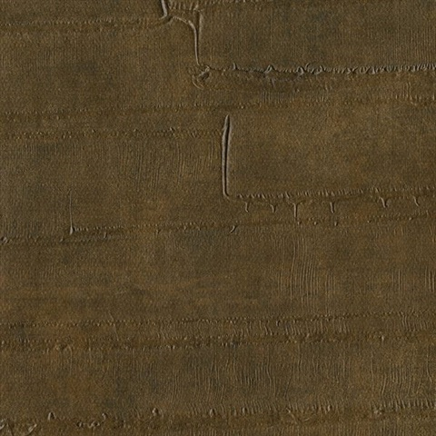 Rugged Bronze Texture 3097 32 Warner Textures V