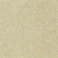 satin texture web6387 washington commercial