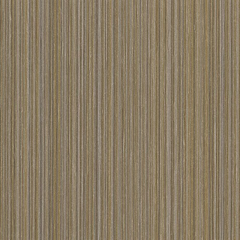 Stria Brown Texture