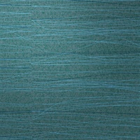Strings Jazzy Blue Modern Horizontal Lines
