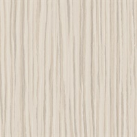 g67448 striped texture commercial wall decor