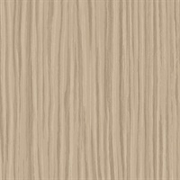 g67449 striped texture commercial wall decor