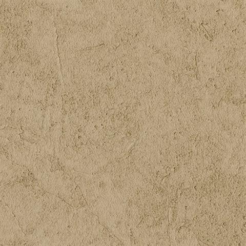 Stucco Plaster Chocolate Texture 3097 35 Warner Textures V
