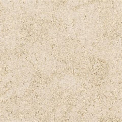 Stucco Plaster Honey Texture 3097 36 Warner Textures V