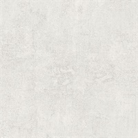 g67488 stucco texture commercial wall decor