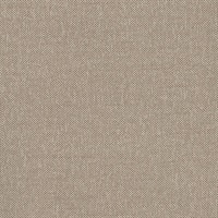 Theon Light Brown Linen Texture