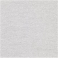 Theon Light Grey Linen Texture