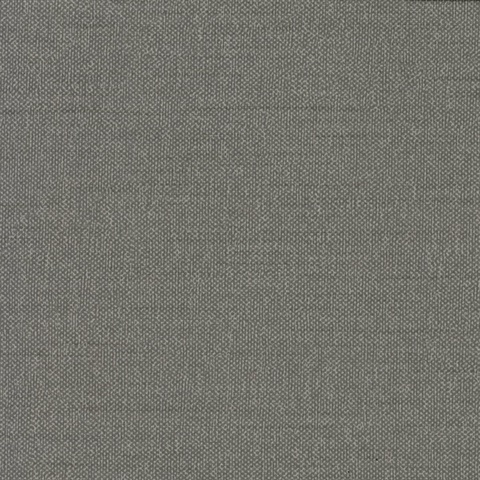 Theon Taupe Linen Texture