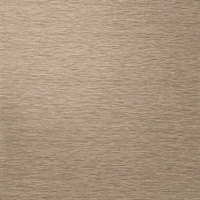Timbre Brunished Taupe Bark Texture