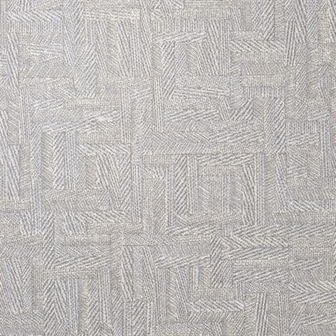 Townsend Gravel Textured Faux Grass