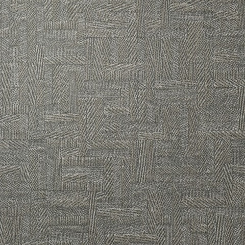 Townsend Storm Textured Faux Grass
