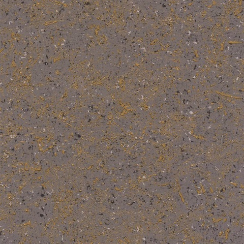 Uncorked New York Night Stone Metallic Hints