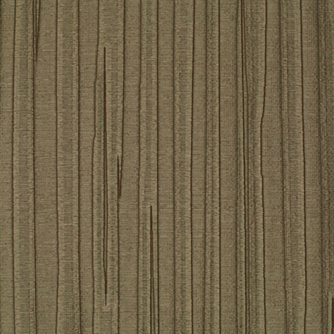 Viola type ii wallpaper for Solid vinyl wallcovering