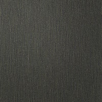 Virtuoso Celine Black Vertical Stria Textured