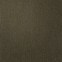Virtuoso Pine Needle Vertical Stria Textured