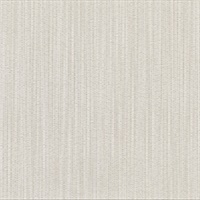 Volantis Cream Textured Stripe