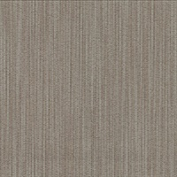 Volantis Dark Brown Textured Stripe